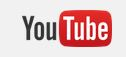 superior sod you tube channel